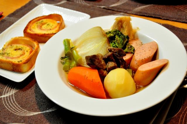 ビストロアッシュ|兵庫県神戸市の新フランス料理 …